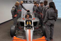 Dubai-Autodrome-2