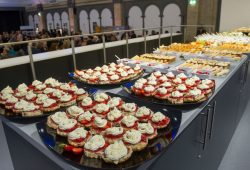 Great-Hall-catering