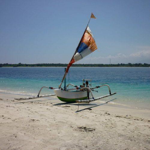 Incentive Trip - Bali 4