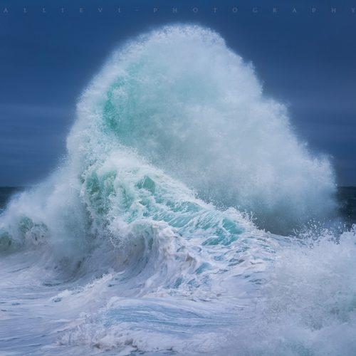 Rough-sea-14_HEADER