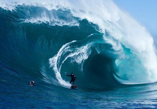 Storm_Surfers_3D_Presskit_1858