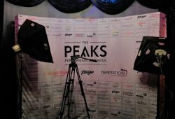 My-Booking-Rewards-Peak-Performance-Awards