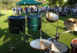 Steel_bands_London_party