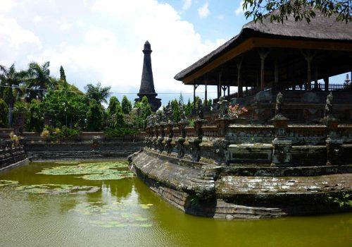 Incentive Trip - Bali 2