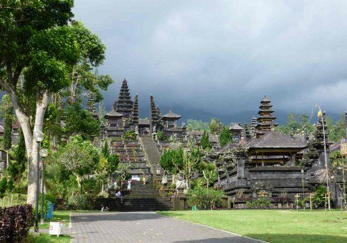 Incentive Trip - Bali 3