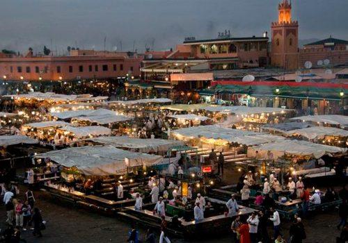 Magical-Morocco