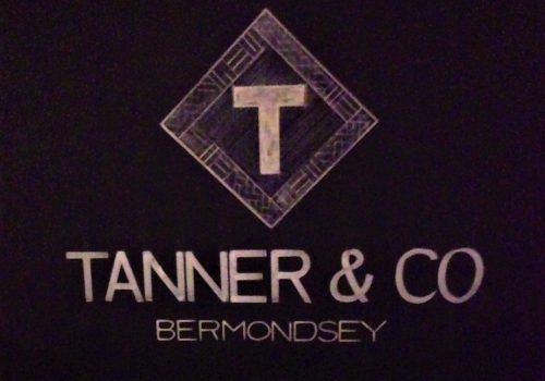 Tanner & Co