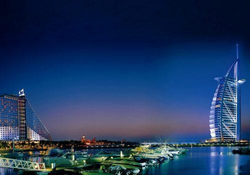 dubai_united_arab_emirates_sea_83651_1920x1080