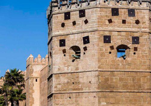 img_5631_castle-gun-turret-wide