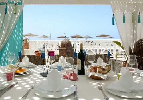 riad-dar-l-oussia-terrasse-dejeuner