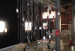 Newseum Exhibition