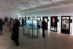 Saatch Gallery